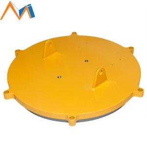 La Chine et du magnésium en aluminium personnalisé de l'ISO/zinc/moulage sous pression en alliage de titane pour la cavité d'alimentation