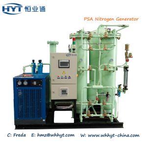 Hot Sale ISO9001 Générateur de PSA d'approbation de l'azote