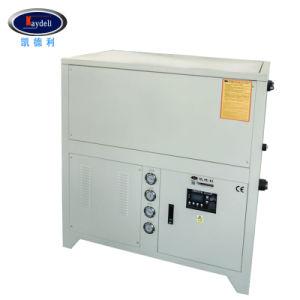 Banheira de venda do refrigerador do Controlador de Temperatura do chiller de agua