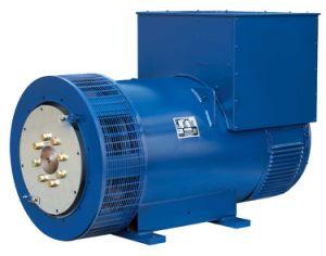 Бесщеточные двигатели Синхронные генераторы переменного тока (360квт--500КВТ) (белый,5)