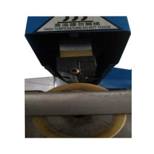 سرعة عادية [غلور] يلصق آلة غراءة آلة ([لبد-رت1016])