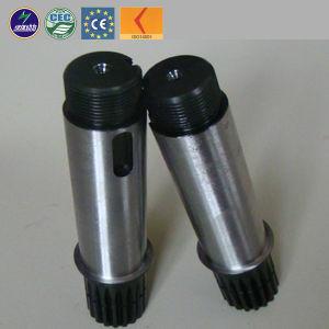 ガスのディーゼル発電機エンジンの予備品12V190