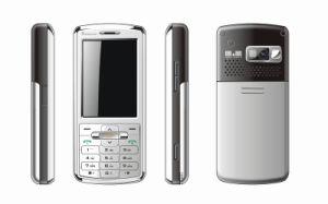 Telefone celular (X8138)