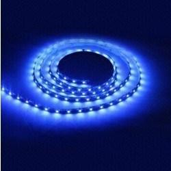 Cuerda de LED