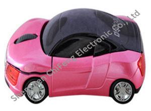 drahtlose Maus des Auto-2.4G (HY-9002)