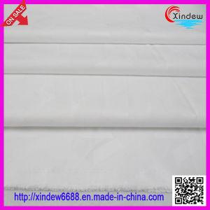 Stof de van uitstekende kwaliteit van de Polyester voor Doek