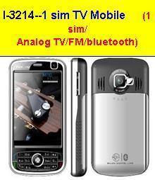 Telefono mobile di StTV - 2 (I-3214) barra piana rotonda d'acciaio ainless della barra (403, NU S40300, 1.4000, X6Cr13), barre piane, barra quadrata delle barre quadrate