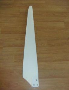 Pales d'éolienne (500W)