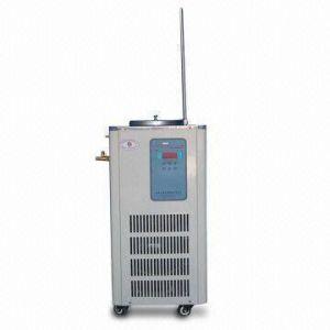 Pompa di temperatura insufficiente