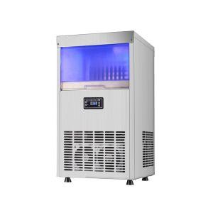 El ahorro de energía comercial Tienda Ice maker Máquinas Máquinas de hielo de alta calidad
