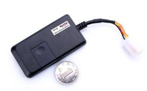 SIM Karten-Fahrzeug-globale diebstahlsichere aufspürenechtzeiteinheit