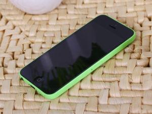Colorido 4.0 polegadas desbloqueado Original de Fábrica Celular 5c Smart Phone