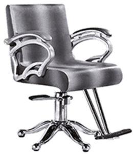 家具または理髪店の椅子のスタイルを作るヘアーサロンの贅沢