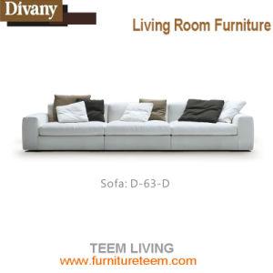 Teem vida hogar moderno mobiliario de oficina sofá