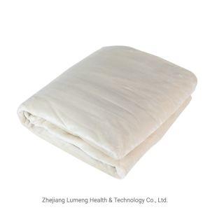 Calefacción eléctrica con Dual-Control Over-Blanket