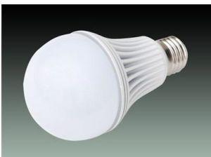 Lâmpada de lâmpada LED de luz de dia de alta qualidade de alta qualidade