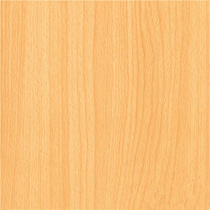 Woodgrain базовый документ для пол