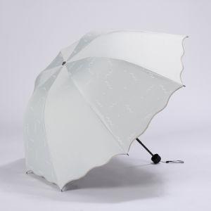 3 veces más barata de paraguas PARAGUAS paraguas promoción