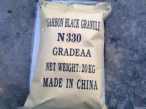 CAS 1333-86-4 van de Fabrikant van het Zwartsel N220 het Beste Gebruik van de Kwaliteit voor Rubber