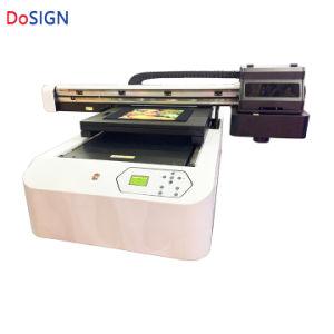 인쇄 기계 기계를 인쇄하는 신제품 2018 혁신적인 주문 t-셔츠