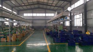À prova de alta qualidade NBR Viton o anel de vedação de silicone