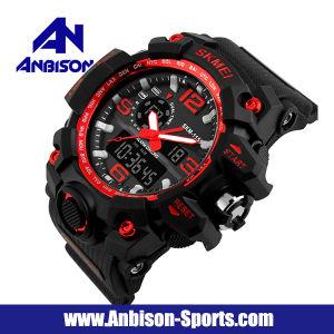 b93775a79e7b La moda de los hombres reloj deportivo para jóvenes – La moda de los ...
