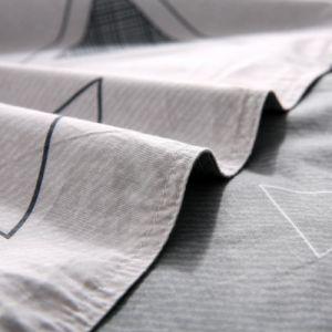 Venda por grosso Sala Quarto definir conjuntos de roupa amantes barata poliéster têxtil Inicial