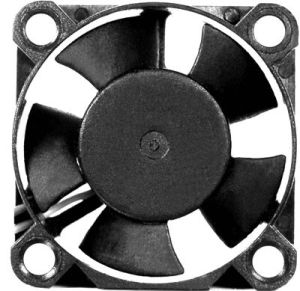 CC Brushless Cooling Fans 30*10mm