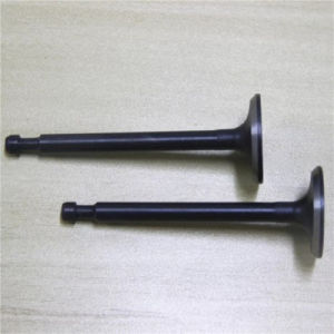 Valvola di motore per le parti di motore di Toyota 2jz 2jzgte 2jzge