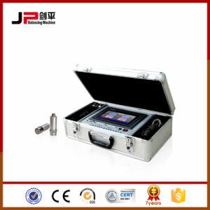موازنة JP حقل آلة المحمولة الذكية الموازن