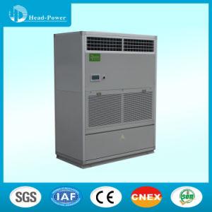 10 тонн Split Напольные Dx системы кондиционирования воздуха