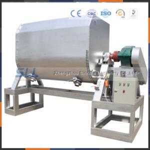 Espuma leve máquina de cimento para a máquina para fazer blocos de cimento