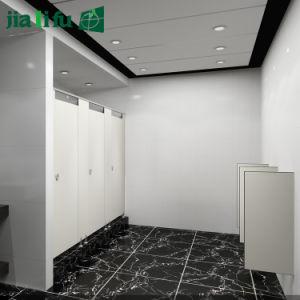 Da alta qualidade nova do estilo de Jialifu compartimentos impermeáveis do banheiro