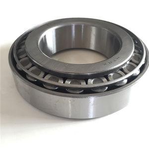 32006X rodamientos de rodillos rodamientos de rueda 30X55X17