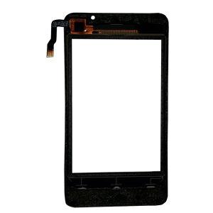 Nuevo teléfono móvil de pantalla táctil para muy Kool354