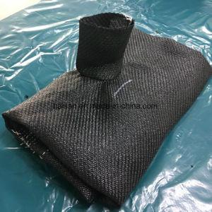 Concentrazione ad alta resistenza Geotube d'asciugamento tessuto pp