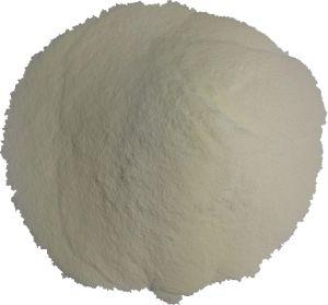 Het poly Chloride van het Poly-aluminium van het Chloride PAC 30% van het Aluminium