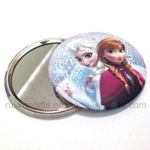 Pocket Mirror de promotion pour les filles