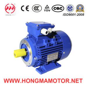 1hma-Ie1 (2pole-0.18kwのEFF2) Series Aluminum Housing Three Phase Asynchronous Electric Motor