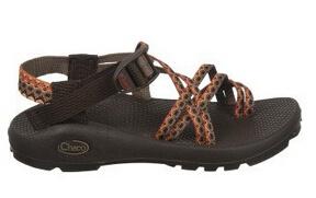 Nylon léger avancé de la rivière sandales de Style sportif