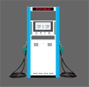 Singolo erogatore del combustibile di Rt-Hy dell'ugello