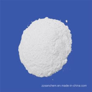 Het Dioxyde van het Titanium van de verf/van de Deklaag/van het Plastiek/van het Rubber/van het Leer/Van de Rang van Drukinkten TiO2