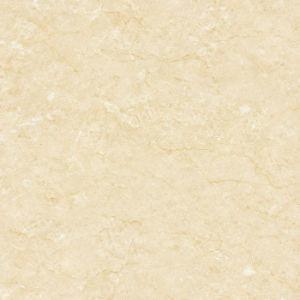 het Marmer van de Manier van 800*800mm kijkt Volledig Lichaam verglaasde de Opgepoetste Tegel G88501 van de Vloer van het Porselein