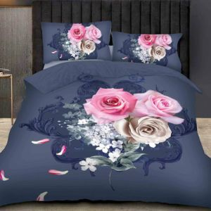 China Factory Rei Luxury 4 PCS define o tamanho total 3D extras na China