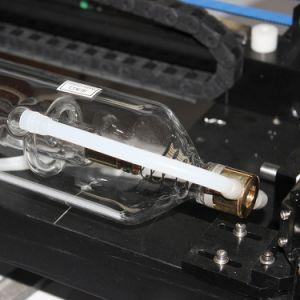 アクリルまたは木またはPlywood/PVCの二酸化炭素レーザーのカッターレーザーの打抜き機の工場価格1325年