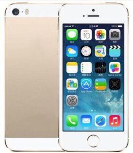De gerenoveerde Geopende Telefoon van de Cel van de Telefoon 5s Cellulaire Telefoon Mobiele Telefoon