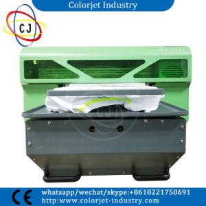 Il prezzo poco costoso A2 di Cj-R4090t dirige verso la stampante dell'indumento
