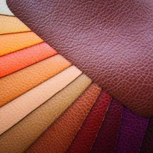 PU диван из натуральной кожи, Uphostery кожаными стульями, кожа, сумка из натуральной кожи