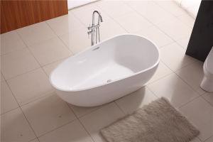 Vasca Da Bagno Indipendente Prezzi : Cina vasca da bagno doccia cina vasca da bagno doccia lista dei