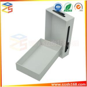 Apple 1 Original vazio de telefone caso caixas para Mobile/Camara/Pad/Ladtop